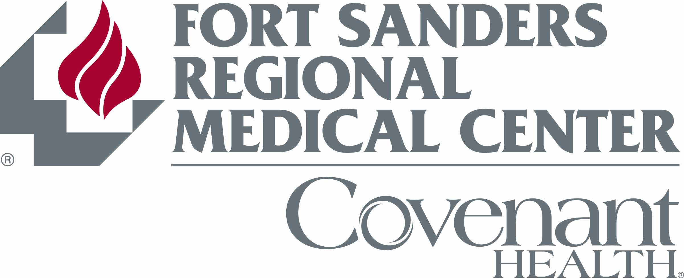 Covenant Health (@CovHealth) | Twitter