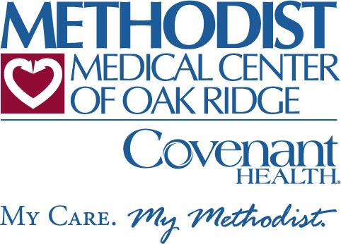Job Fair Week: Methodist Medical Center | Covenant Health