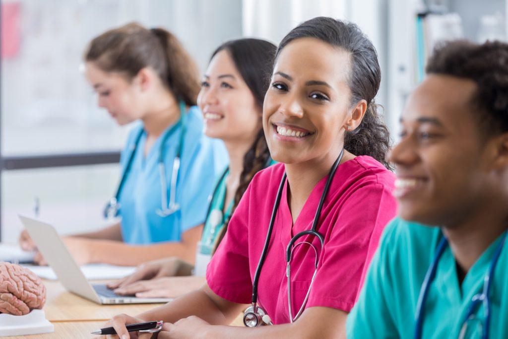 Covenant Health Nurse Residency Program Covenant Health