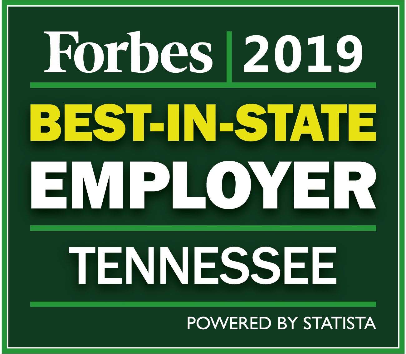 Forbes-Best-In-State_Employer-hires